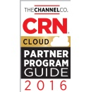 Avnet Featured in CRN 2016 Cloud Partner Program Guide