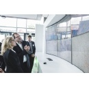 TomTom opens Traffic Centre in Berlin