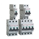 GE Launches ElfaPlus* Miniature Circuit Breakers with UL Rating