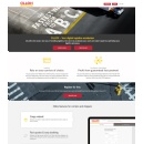DHL introduces new fully customized digital Freight platform CILLOX
