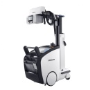 Samsung Unveils Next-Generation Mobile Digital X-ray �GM85�, at the 19th World Congress of International Society of Radiographers and Radiological Technologists