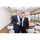 Walmart Announces Strategic Investment in China�s largest on-demand logistics and O2O Grocery platform New Dada