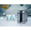 Siemens Modernizes Thermistor Motor Protection Relays