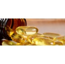 Vitamin D reduces respiratory infections, study says