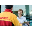 DHL Express invests $185 million in 2016 and 2017, on track with expected growth in the U.S.
