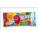 Chupa Chups Airheads launch content partnership with Global Media