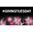 Next Week, T-Mobile Tuesday Becomes the Ultimate Giving Machine for #GivingTuesday