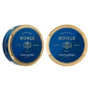 Brand-new beer snus from Swedish Match – Göteborgs Rapé Humle