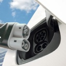 BMW Group, Daimler AG, Ford Motor Company and Volkswagen Group with Audi & Porsche Plan a Joint Venture for Ultra-Fast, High-Power Charging Along Major Highways in Europe