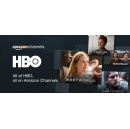 HBO and Cinemax Now Available for Amazon Prime Members with Amazon Channels