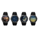 Samsung Gear S3 Features Lonely Planet's Travel App, Guides and Exclusively Designed Watchfaces