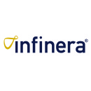 Yahoo! JAPAN Deploys Infinera Cloud Xpress for Data Center Interconnect