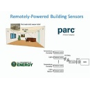 U.S. Department of Energy Chooses PARC to Develop Wireless 'Peel-And-Stick' Sensors; New Technology Helps Fuel IoT Growth