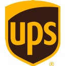 UPS Completes Acquisition Of Marken