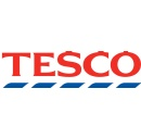 Tesco customers receive surprise delivery for Christmas