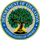 U.S. Department of Education Releases Guidance on Civil Rights of Students with Disabilities