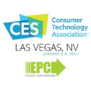 Efficient Power Conversion (EPC) to Show Life-Changing Applications Using eGaN Technology at 2017 Consumer Electronics Show (CES)