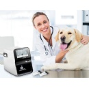 Samsung Targets U.S. Animal Health Market with Launch of the PT10V Blood Analyzer