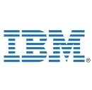 IBM & Ericsson Announce Research Advance for 5G Communications Networks