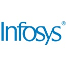 Infosys Joins Salesforce Partner Ecosystem to Deliver Analytics Cloud Applications