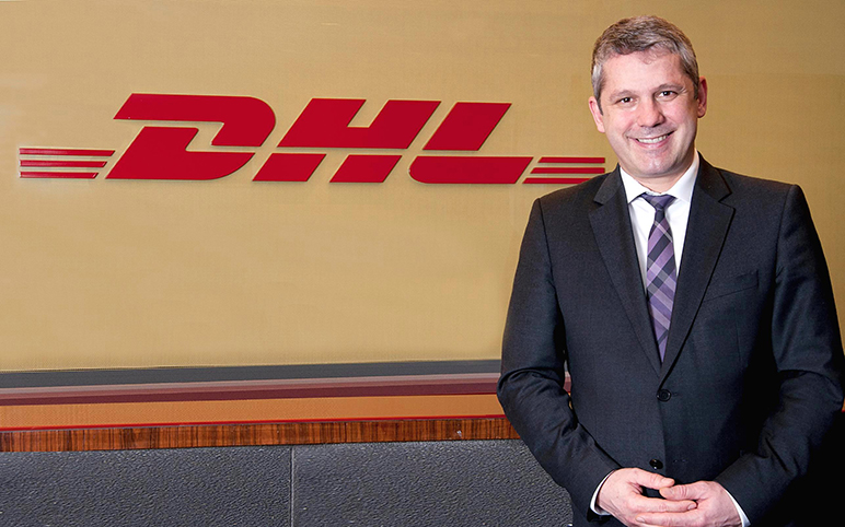 quality management dhl Quality awareness presentation delete this slide before using example of a product, service, company or store that means 'quality' to you and why in which it describes main changes to this revised quality management system.