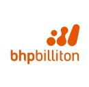 BHP Billiton approves investment in Mad Dog Phase 2 project