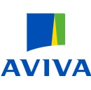 Aviva sells shareholding in joint venture with Credit du Nord in France