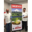 Fonterra's Brands Set To Delight Consumers In Puerto Rico
