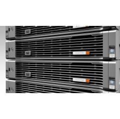 Cisco announces new HyperFlex solutions today for hyperconverged infrastructure
