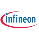 Infineon advances industrial lighting applications with XMC™ microcontrollers and motor control solutions based on iMOTION™