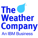 The Weather Company Expands Strategic Alliance With Samsung To Bring World's Most Accurate Weather Data To Samsung Devices