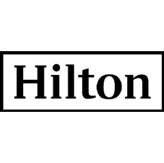 Now in its third year, the initiative is a part of Hilton's Open Doors commitment, which aims to positively impact at least one million young people by 2019. Credit: Hilton.