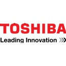 Toshiba America Foundation Announces $100,000 for 15 Innovative Classroom STEM Projects