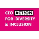 More than 150 CEOs Make Unprecedented Commitment to Advance Diversity and Inclusion in the Workplace