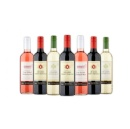 Tesco Ups Quality Stakes with New Low Alcohol Wines
