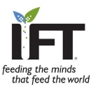 Three Companies Honored with the 2019 IFT Food Expo Innovation Award