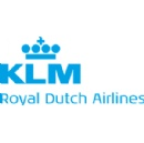 KLM takes off to Las Vegas