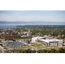 Philips and University of Vermont Health Network sign 10-year agreement to improve patient care