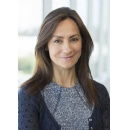 Intel Announces New Chief People Officer Sandra Rivera