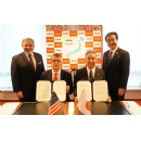 Toshiba and AECOM USA to Collaborate on the Decommissioning of Nuclear Power Plants in the Japanese Domestic Market