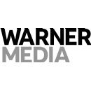 Ann Sarnoff Named Chair and CEO of Warner Bros.