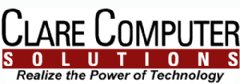 Since 1990, Clare Computer Solutions, a professional services firm, has been providing IT solutions for companies in the San Francisco Bay Area.