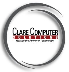 Clare Computer Solutions is offering FREE 1 hour 2015 IT Budget Consultations to SF Bay Area companies September - December 31st.
