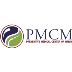 PMCM has moved to a beautiful office located in San Rafael! There will be an open house on April 9 and April 11th.
