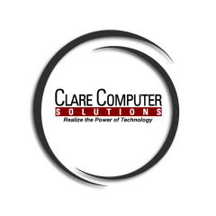 CCS' Managed Services Solution is NetCentral. Visit www.clarecomputer.com