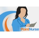 Telemedicine Startup PointNurse Appoints US Army Veteran and Nurse Practitioner to Advisory Board