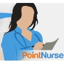 PointNurse Announces New Board Member, Investor, and Spin Out