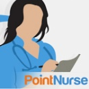 PointNurse Announces New CEO and Expands Advisory Board