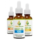 Popularity of Cannabis Oil as a Health Supplement Creates a Supply and Demand Problem for Many