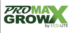 Visit ProMaxGrow.com for more information on the professional LED grow lights